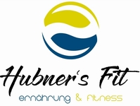 Hubners-Fit_